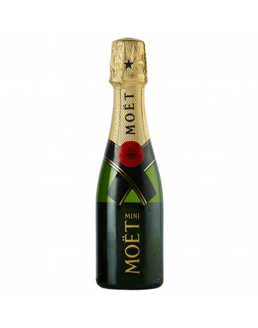 Moët & Chandon Brut Imperial